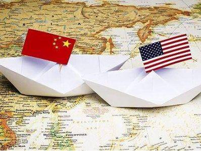 管清友:中美爆发全面贸易战可能性很低 但摩擦难免