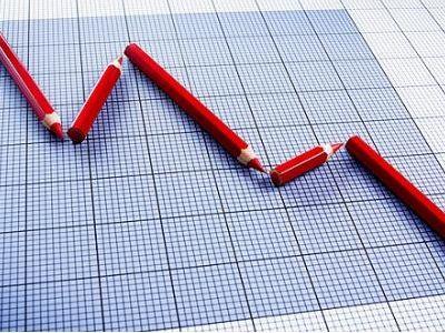 港股异动︱特朗普对中征关税 万州国际(00288)跌逾一成