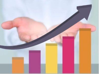 港股异动︱善乐国际(01660)逆市升5.26% 易手后涨势强劲