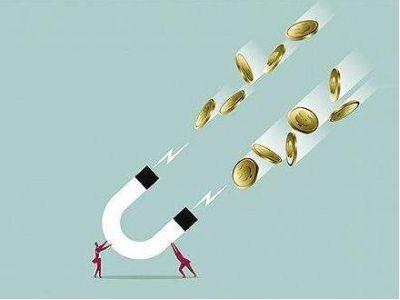港股异动︱彩生活(01778)由跌转升现涨近3% 近13个交易日累升逾5成