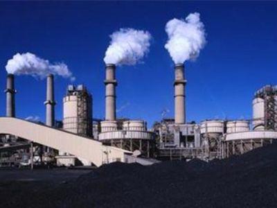 国内能源生产增长强劲,天保能源(01671)盈利能力有改善空间