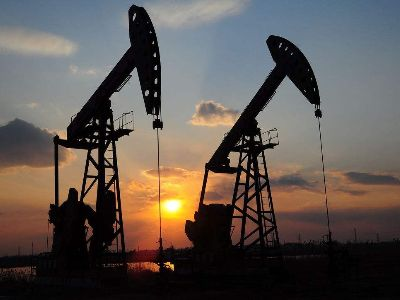 油价利好袭来,中石化(00386)等个股值得关注