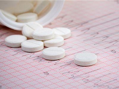 医药制造业一季度业绩保持高速增长  板块估值合理再度迎来机会
