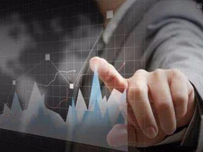 港股异动︱香港宽频(01310)涨逾6% 中期经调整净利增70%