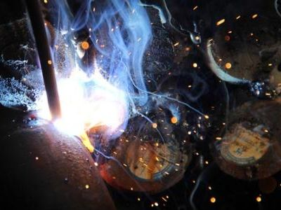 镍价大涨,钴钒助攻,新疆新鑫矿业(03833)业绩将超预期