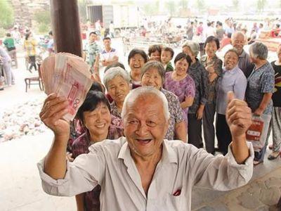 丽珠医药(01513):11亿的派息难换投资者的爱?