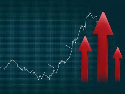 港股异动︱中标吉隆坡项目 璋利国际(01693)一度飙升逾两成