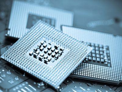 中国芯片产业深度分析,一文看懂国产芯片现状!