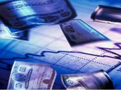 华电福新(00816)将发行7亿元2018年度第一期超短期融资券