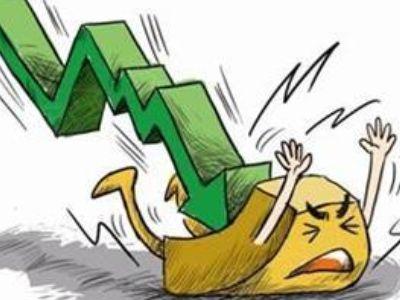中国创意控股(08368)预期第一季度亏损将大幅扩大