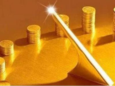 中国中石控股(01191)拟折让4.76%配售7.19亿股