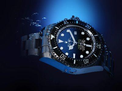 瑞士手表业的寒冬在香港终结,英皇钟表珠宝(00887)现在上车还来得及