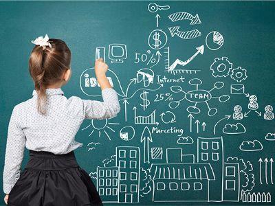 宇华教育(06169):外延并购有序推进,盈利有望加速释放