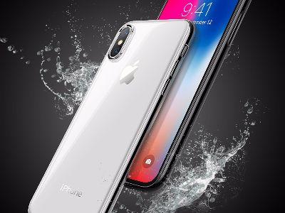 分析师:苹果iPhone X已死,今年极有可能停产