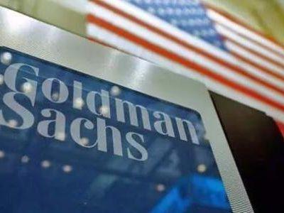 中期选举将至 美股将迎接长达数月的政治不确定性