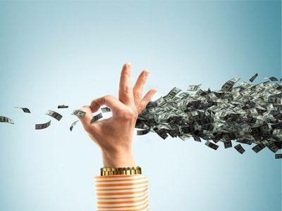 投资三大问题:什么价格买,买多少,能承受多少浮亏?