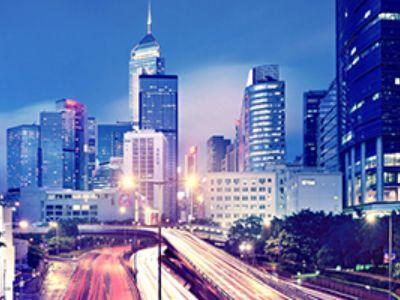 先健科技(01302)认购中国渤海银行结构性存款9000万元