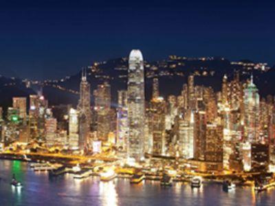 游莱互动(02022)附属认购一家投资控股公司350万美元可换股债