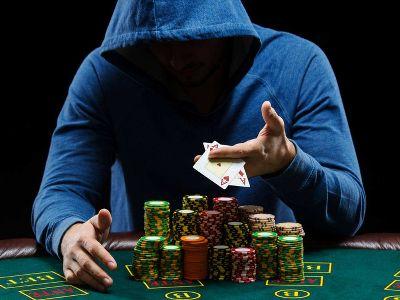 """德州扑克""""打天下"""" 博雅互动(00434)能否安然度过监管危机?"""