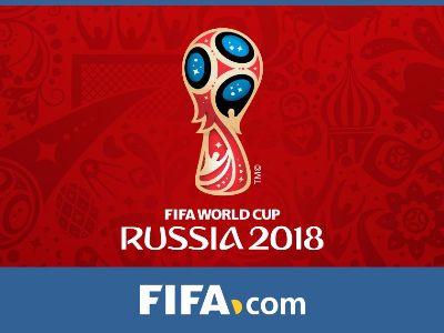 世界杯已进入倒计时,除你之外还有这些企业要狂欢