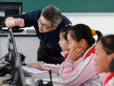 21世纪教育(01598)孖展超购逾49倍 预计本月29日登陆港股