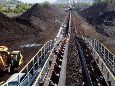 高温天气发电量提升,煤价有望开启新一轮上涨
