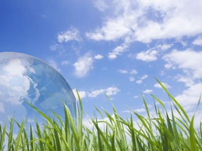 高层表态,推动环保成为下一个市场热点
