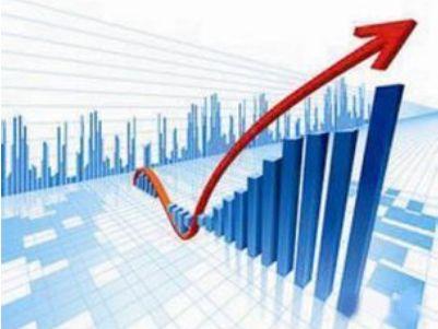 港股异动︱首长国际(00697)盘前溢价14.7%成交19亿股 现升逾11%