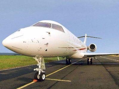 """大和:中银航空租赁(02588)前景良好 评级""""买入"""""""