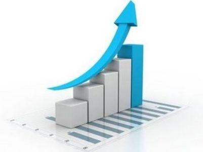 港股异动︱中国中药(00570)股价再创新高 现升3.76%
