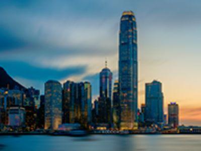 港股收盘(5.21)︱中美贸易谈判现重大突破 恒指收涨0.6%报31234点