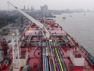 港金发局推八举措促进海运业  含税务优惠和信贷支持等