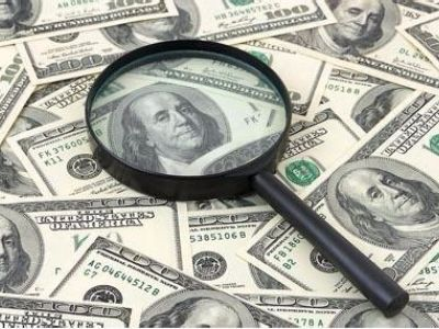 IMF:阿根廷申请超额备用融资,最低可获融资197亿美元
