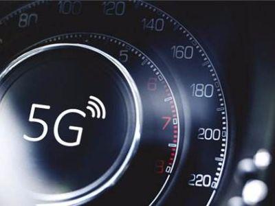 5G第一阶段网络标准落成在即 确定后合规设备即可商用