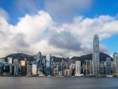 旅游及蔬菜价格上涨幅度收窄 香港4月CPI上涨幅度放缓至2.2%