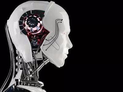 香港科技园与阿里巴巴、商汤科技宣布联合成立AI实验室