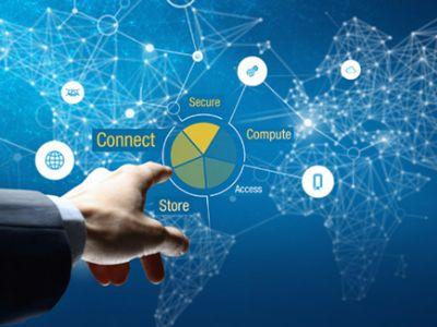 瑞声科技(02018)旗下Vesper再获2300万美元B轮融资,百度、亚马逊跟投