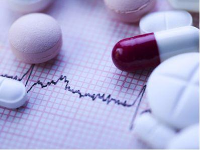 行业集中度提升,医药分销龙头国药(01099)将受益?