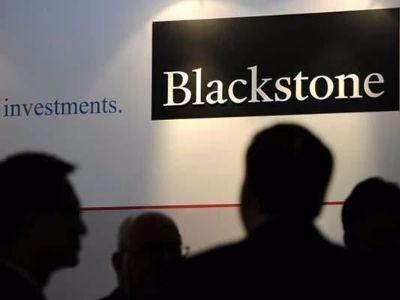 史上最赚钱的一笔PE投资:黑石彻底退出希尔顿,大赚140亿美元!