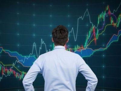 美国股指期货盘前上涨 道指期货涨超200点