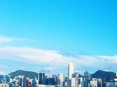 中国光大银行(06818)已申请将50亿美元中期票据上市