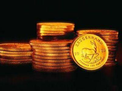 罗马集团(08072)授出最多6065万港元贷款 年息14.5%