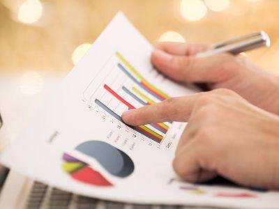 猎豹一季度营业利润同比增长418% 开盘跌超4%