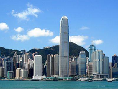 雅居乐集团(03383)获得88.34亿港元及2亿美元的定期贷款