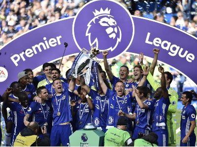 国际娱乐(01009)于英格兰收购一足球俱乐部WAFCL及多处物业以打造足球产业链