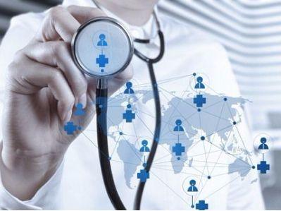 """小米已投资23家企业布局""""互联网+医疗健康"""",小米医疗呼之欲出?"""