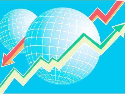 5月25日开盘前瞻 | 恒指持续小幅波动 未来突破口在中美贸易
