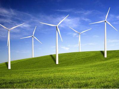 港股异动︱受风电场项目竞标新政压制 华能新能源(00958)跌逾6%