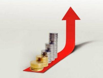 港股异动︱石药集团(01093)首季净利同比增长42.6%至9.1亿港元 股价创新高