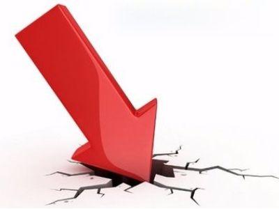 港股异动︱受累五洲国际 哈尔滨银行(06138)重挫逾一成